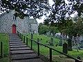 Cawdor church - geograph.org.uk - 761601.jpg