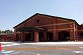 Cedar Shoals High School.jpg