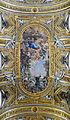 Ceiling of Santa Maria in Vallicella (Rome).jpg