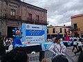 Celeste Fest en Querétaro 03.jpg