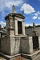 Cementerio de recoleta - panoramio.jpg