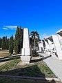 Cementiri de Riudoms 10.jpg
