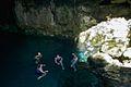 Cenote Chelentún.jpg