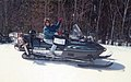 Census Worker Rides Snowmobile (4493694704).jpg