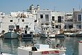 Center of Naoussa from the fishing port, Paros, 119130.jpg