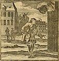 Centi-folium stultorum in quarto, oder, Hundert ausbündige Narren in folio - neu aufgewärmet und in einer Alapatrit-Pasteten zum Schau-Essen, mit hundert schönen Kupffer-Stichen, zur ehrlichen (14804717893).jpg