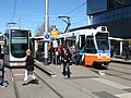 Centraal station Rotterdam tramhalte.jpg