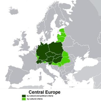 CentralEurope2