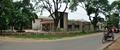 Central Library - Visva-Bharati - Bolpur-Santiniketan Road - Birbhum 2014-06-29 5428-5429.TIF