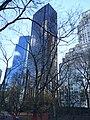 Central Park - New York - USA - panoramio (16).jpg