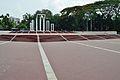Central Shaheed Minar - Dhaka Medical College Campus - Dhaka 2015-05-31 2575.JPG