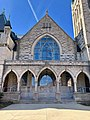 Central United Methodist Church, Asheville, NC (31804139677).jpg