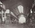 Central market, Paris, France. Interior.jpg