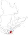 Centre-du-Québec.png