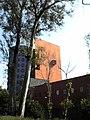 Centro Nacional de Cultura y las Artes - panoramio.jpg