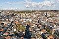 Centrum van Arnhem-9325.jpg