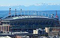 CenturyLink Field seen from Rizal Park, Seattle WA.jpg