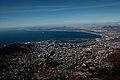 Century City - panoramio.jpg