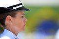 Cerimônia de passagem de comando da Aeronáutica (16217128220).jpg