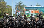 Cerimônia em homenagem ao dia do Exército Brasileiro (34145091865).jpg
