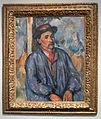 Cezanne Man in a blue smock 2 Kimbell.jpg