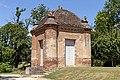 Château d'Hutaud - Le Pavillon de lecture - Gaillac.jpg