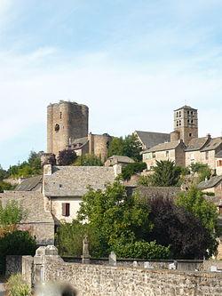 Château de Calmont de Plancatge.jpg