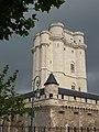 Château de Vincennes - panoramio.jpg