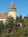 Château de culan 03.jpg