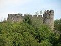 Château de la Rochette 104.jpg