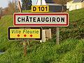 Châteaugiron-FR-35-panneau d'agglomération-01.jpg