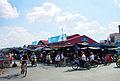 Chợ Thoại Sơn.jpg