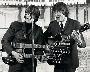 Chad and Jeremy 1966 (cropped).JPG