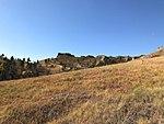 Chadron State park.jpg