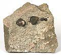 Chalcocite-220581.jpg