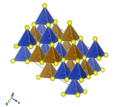 Chalcopyrite Crystal Structure Tetrahedra.png