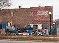 Champaign Illinois 20080301 4227.jpg