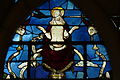 Champeaux Saint-Martin Fenster 482 27a.JPG