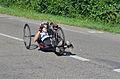 Championnat de France de cyclisme handisport - 20140614 - Course en ligne handbike 29.jpg