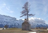 Champsaur-chapelle-13.JPG