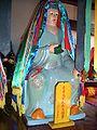 Changchun-Temple-Jiazi-Dian-Taisui-Renzi-0343.jpg