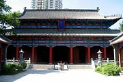 Changchun Wen Temple.jpg