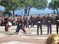Changing of the Guard at Monaco.jpg