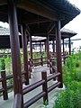 Changshu, Suzhou, Jiangsu, China - panoramio (451).jpg