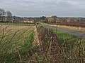 Chantry Lane, Etton - geograph.org.uk - 683396.jpg