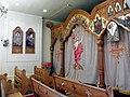 Chapel of Archangel Michael and Saint Anthony, Shephalbury Manor, Stevenage (21183456115).jpg