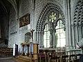 Chapelle du Cloître - panoramio.jpg