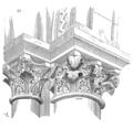 Chapiteau.eglise.Sainte.Madeleine.Chateaudun.png