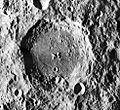 Chaplygin crater 1115 med.jpg