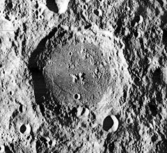240px-Chaplygin_crater_1115_med.jpg